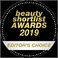 BSL Editiors choice 2019