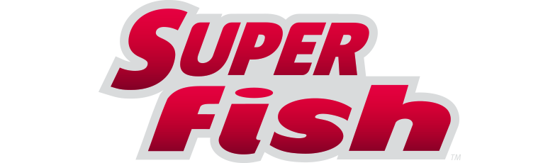 Fish Superfish