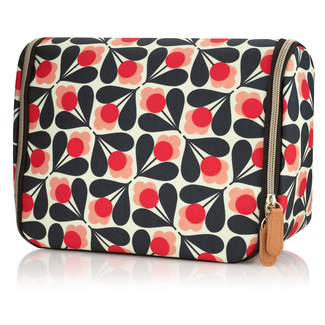 Orla Kiely Washbag