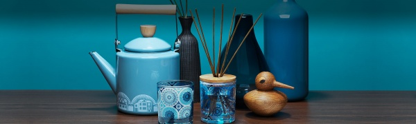 Our Brands: Mini Moderns