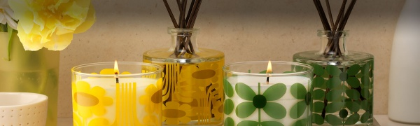Our Brands: Orla Kiely