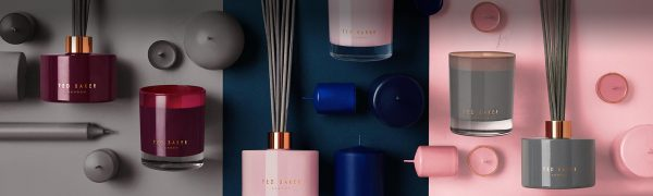 Our Brands: Ted's Residence
