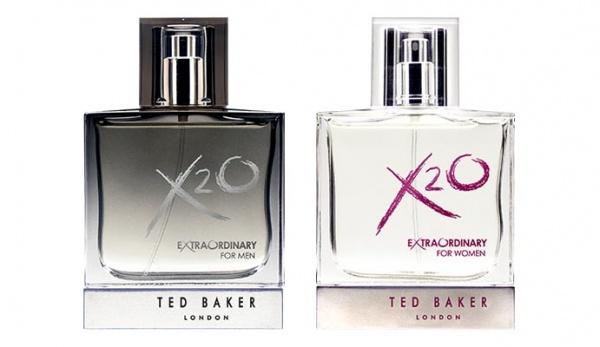 X2O 2007